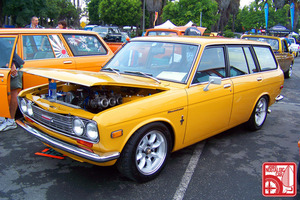 JCCS2011-478john_NissanBluebird_Datsun510_wagon