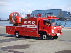 DSCF0330