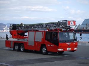 DSCF0324