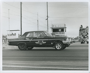 Ford_Thunderbolt_Dragstrip
