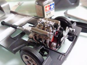 SBCA0735