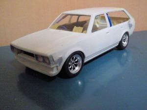 SBCA0752