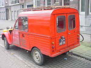 10mrt2003-ak400-2