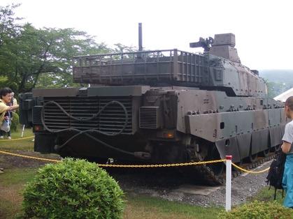 DSCF1186