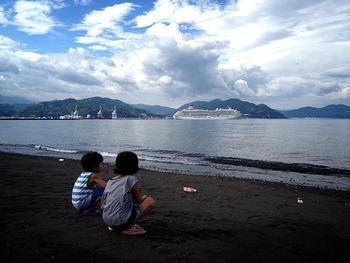 2012-09-01 18:28:16 写真1