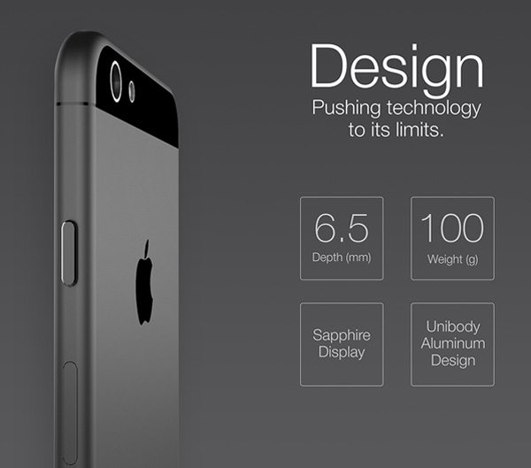 iphone_six_concept3.jpg
