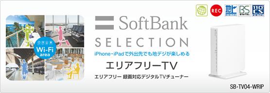 20140326_003.jpg
