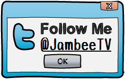 JambeeTV_twe.png