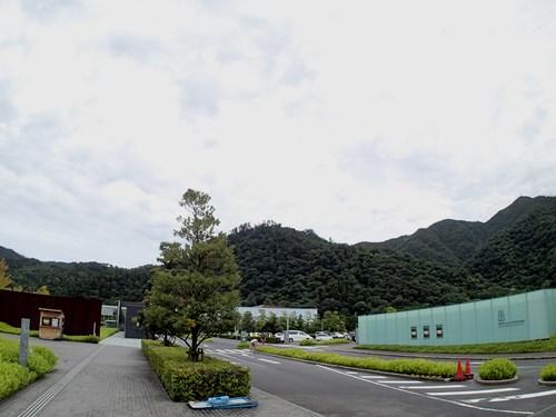 20-20140822_115.jpg