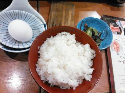 ゆめしゃぶ (8)