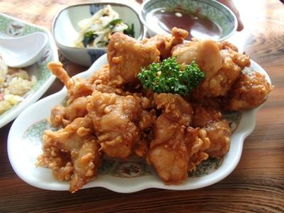 だるまるま (4)