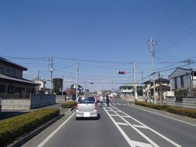 もやくっく!! (8)