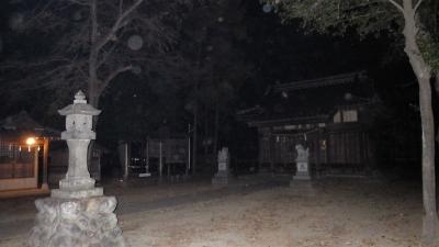 ろーてん (4)