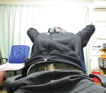 澪ロ桜 (9)