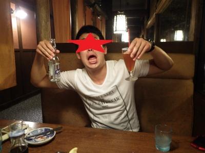 うほほほーい!! (7)