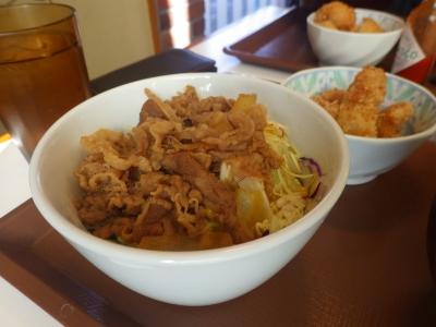 肉から肉へ (2)