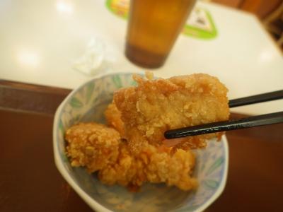 肉から肉へ (3)