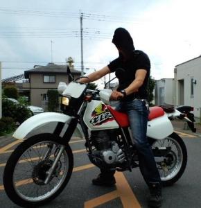 37こわ (1)