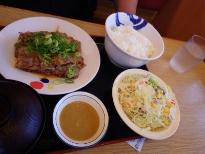 めっちゃたき (4)