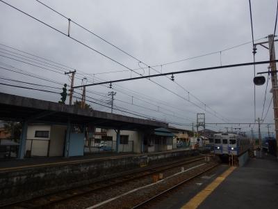 さかーぱ!! (4)
