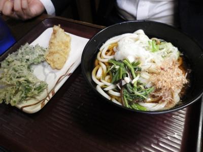 お風ロマン2 (2)