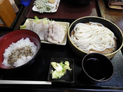 お風ロマン2 (4)