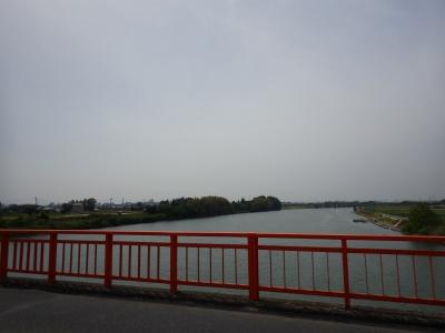 サイドザ噴水 (12)