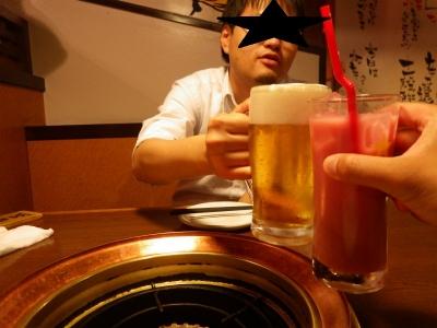 ちょんまげまーち (6)
