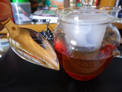 茶めじゃ (1)