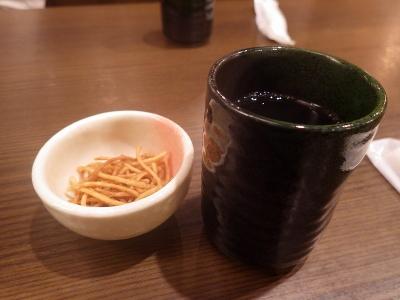 茶めじゃ (10)