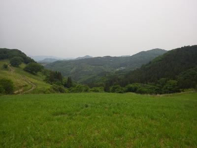 あけんやき (3)