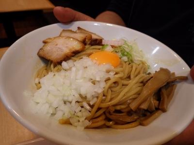 kyaraoke (9)