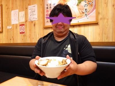 kyaraoke (10)