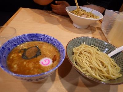 kyaraoke (12)