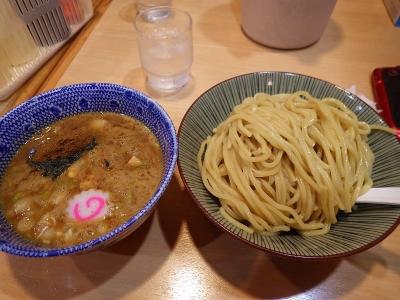 kyaraoke (13)