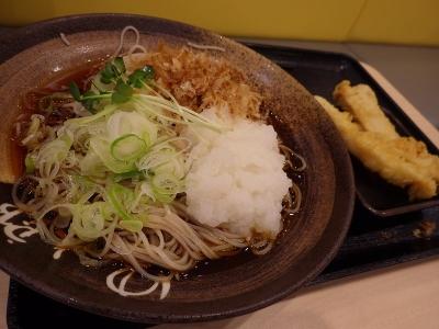 kyaraoke (19)