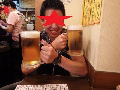 バード椿! (7)