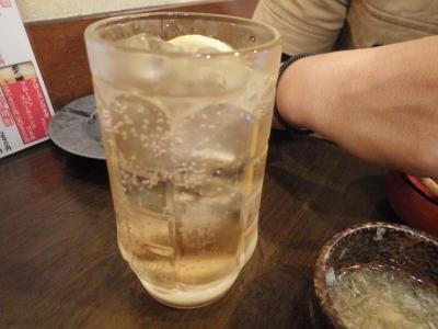 バード椿! (23)