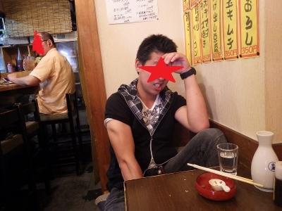 バード椿! (25)