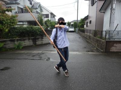 イートピカチュウ! (1)