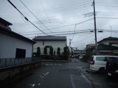 イートピカチュウ! (3)