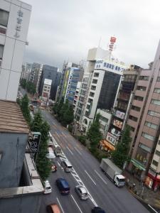べろっべrん (4)