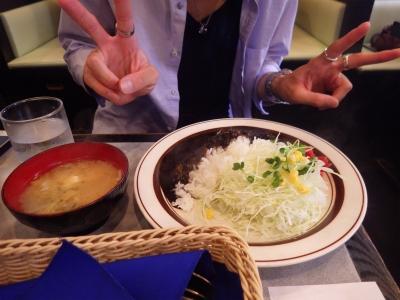 おどらごん (7)