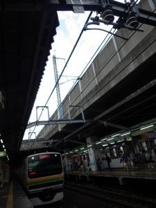 ぱふぇーん (11)