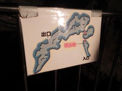 しょうにゅう探索 (3)