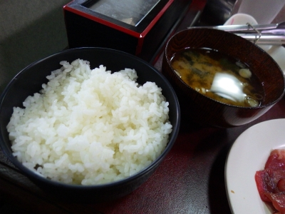 いのぴっぐ (6)