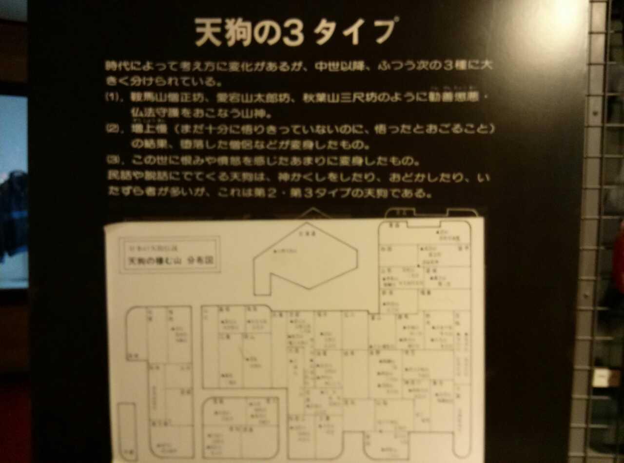 2014年08月 - 小樽図鑑(樽タル...