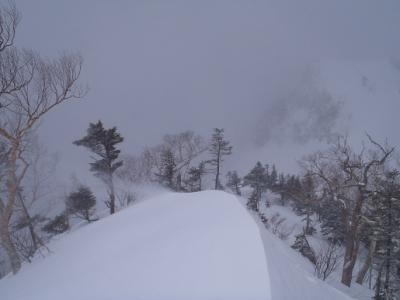 家ノ串山 041