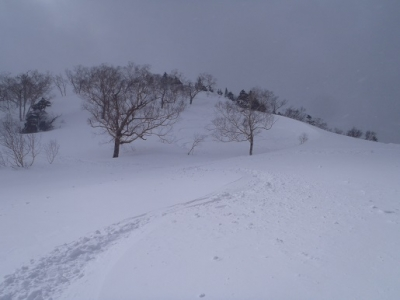 家ノ串山 064