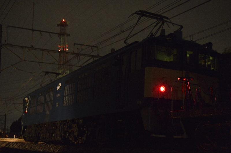 _DSC9352.jpg